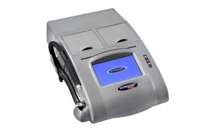 Lion Intoxilyzer 9000